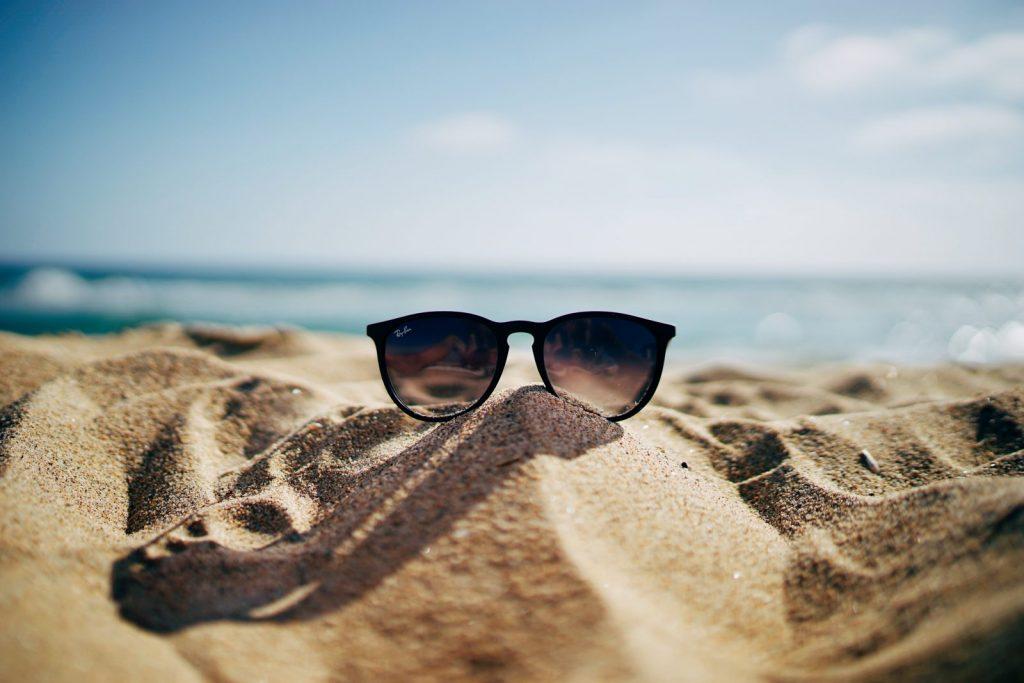 Jak znaleźć najlepszy hotel na wakacje? Poradnik na 2019
