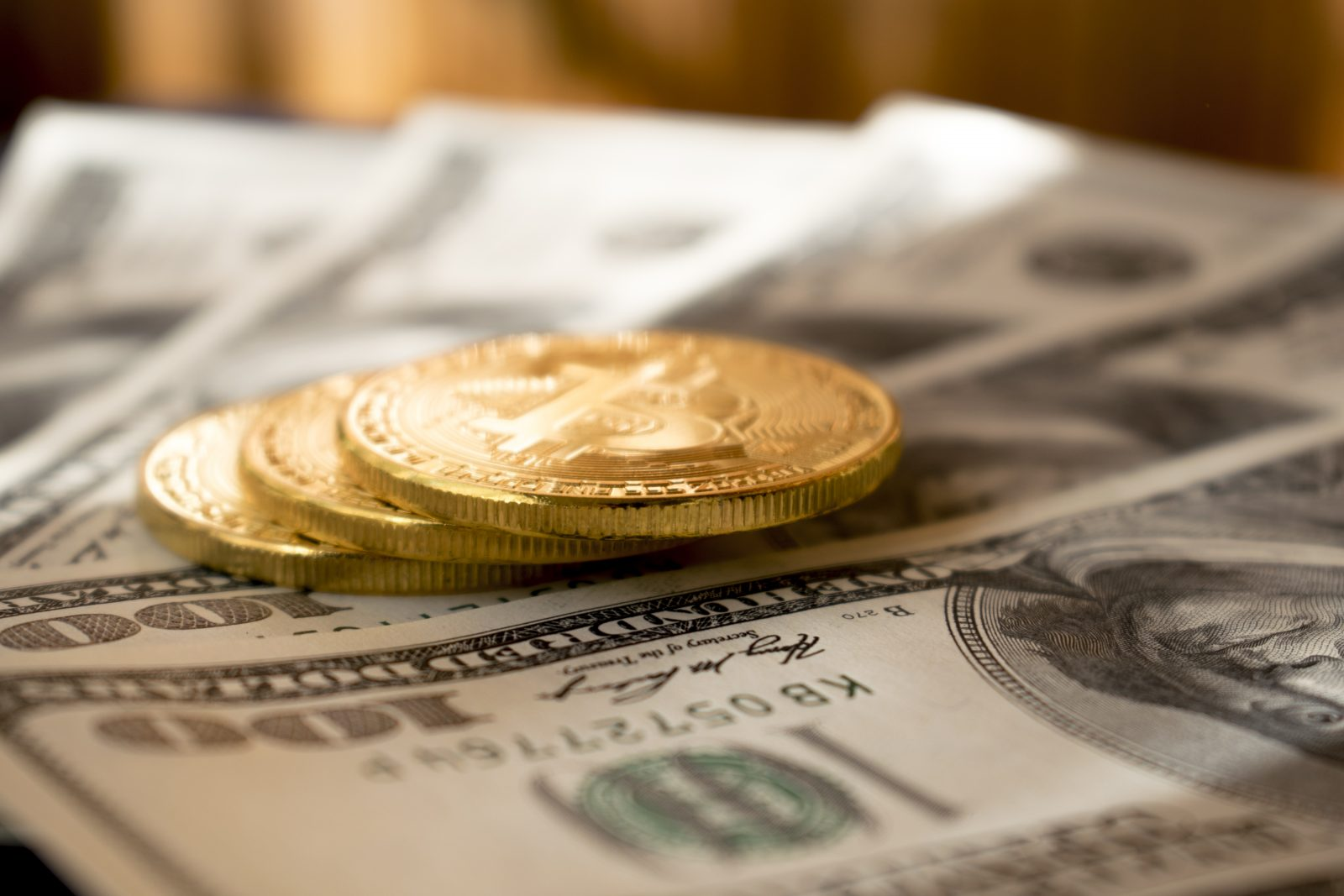 Źródła finansowania firm