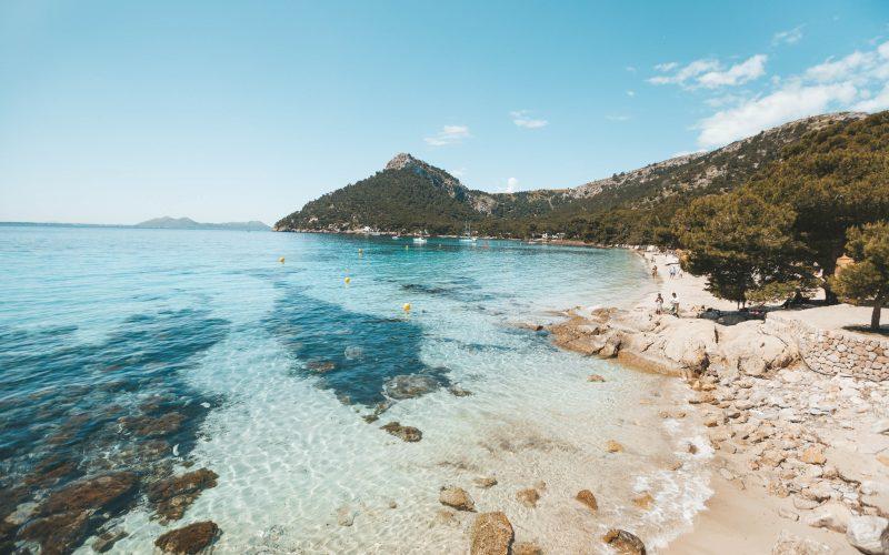 Rzeczy do zrobienia i odwiedzenia na Majorce, w Hiszpanii