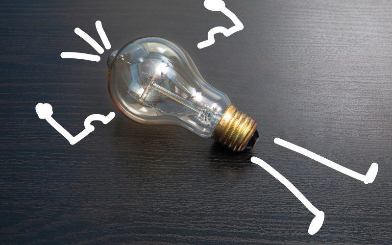5 miejsc, w których można znaleźć pomysły na rozpoczęcie nowej działalności