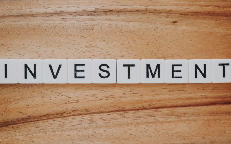 Jak znaleźć inwestorów dla małych firm