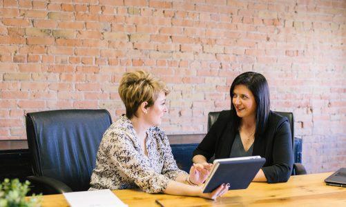 Utrzymanie plynnosci finansowej Korzysci z faktoringu dla MSP
